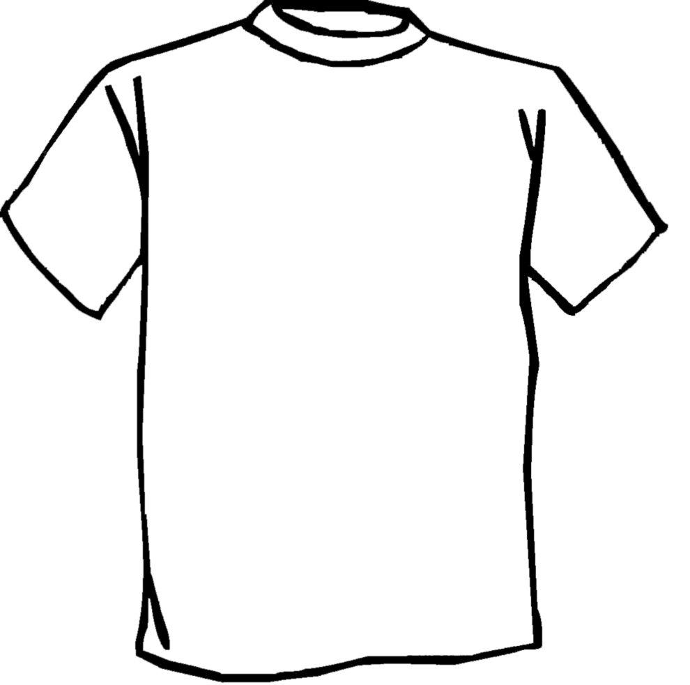 Polo-e-t-shirt-della-Rocca